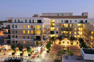 6803 E MAIN Street 3304, Scottsdale, AZ 85251