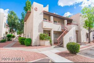 11666 N 28TH Drive, 266, Phoenix, AZ 85029