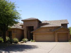 11669 E PARKVIEW Lane, Scottsdale, AZ 85255