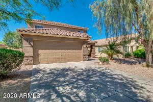3760 E SUPERIOR Road, San Tan Valley, AZ 85143