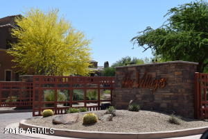 3935 E ROUGH RIDER Road, 1045, Phoenix, AZ 85050