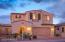 2910 E Citrus Way, Chandler, AZ 85286