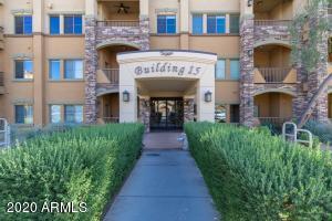 5350 E DEER VALLEY Drive, 3258, Phoenix, AZ 85054