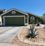 12337 W CORRINE Drive, El Mirage, AZ 85335