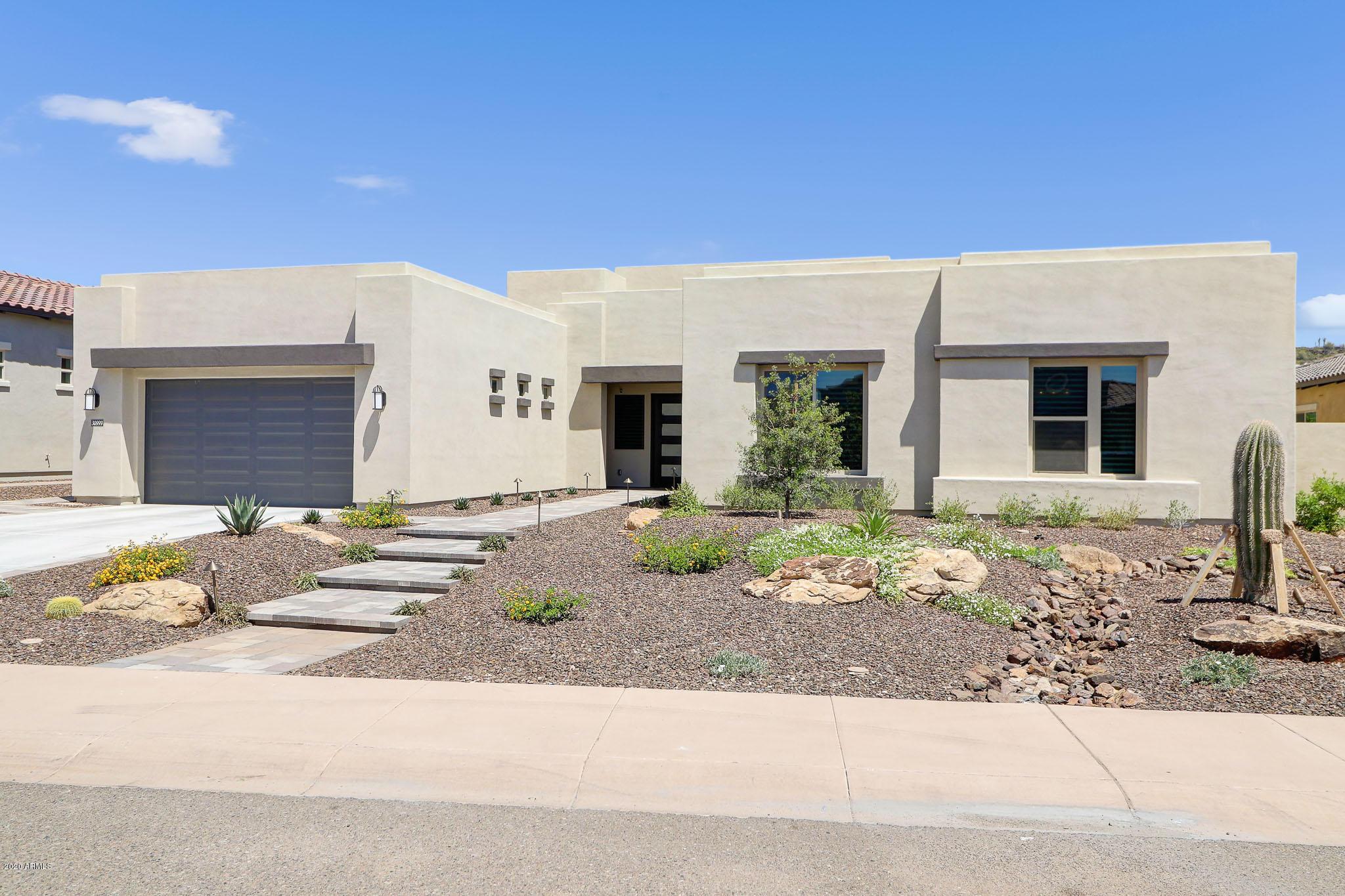 Photo of 30999 N 117TH Drive, Peoria, AZ 85383