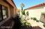 9991 E PURDUE Avenue, Scottsdale, AZ 85258