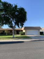 9518 W GREENHURST Drive, Sun City, AZ 85351