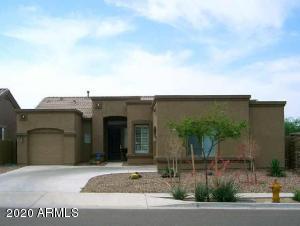 3429 W DONATELLO Drive, Phoenix, AZ 85086