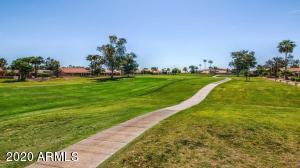 1554 LEISURE WORLD, Mesa, AZ 85206