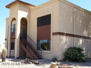 455 N TEGNER Street, 2, Wickenburg, AZ 85390