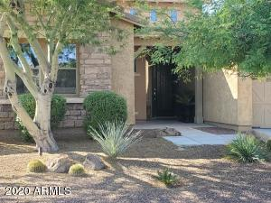 9216 W PINNACLE VISTA Drive, Peoria, AZ 85383