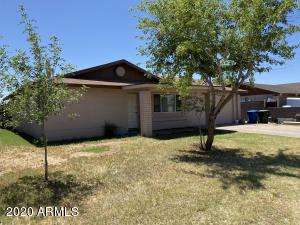 7027 W VIRGINIA Avenue, Phoenix, AZ 85035