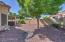 504 E IRONWOOD Drive, Chandler, AZ 85225
