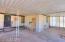 65 N CITRUS Lane, Coolidge, AZ 85128