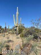30600 N PIMA Road, 53, Scottsdale, AZ 85266