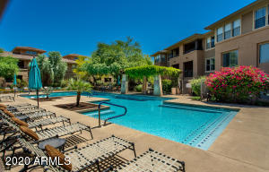 20100 N 78TH Place 1104, Scottsdale, AZ 85255