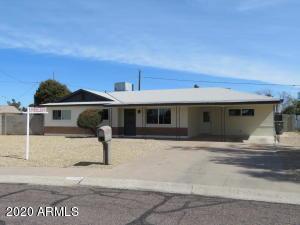 3340 W LAUREL Lane, Phoenix, AZ 85029