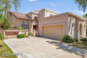 10163 N 101ST Street, Scottsdale, AZ 85258