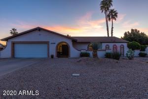 14040 N 60TH Street, Scottsdale, AZ 85254