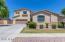 3330 E Phelps Street, Gilbert, AZ 85295