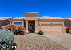 16050 E Glenview Drive, Fountain Hills, AZ 85268
