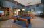 Solera Billiard Room