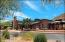 Solera Community Center