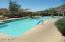 Solera Heated Pool and Spa
