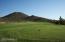 Johnson Ranch Golf Course runs through the community
