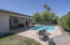 6722 E CAMINO DE LOS RANCHOS, Scottsdale, AZ 85254
