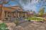 6410 E CAROLINA Drive, Scottsdale, AZ 85254
