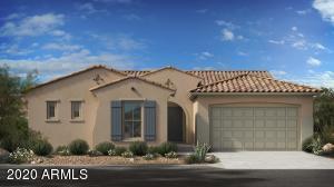 3049 E Crest Lane, Phoenix, AZ 85050