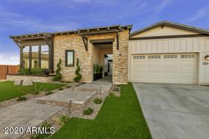3842 E ALAMEDA Lane, Gilbert, AZ 85298