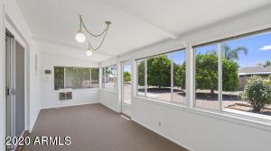 6117 E ELLIS Street, Mesa, AZ 85205