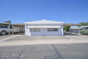 2100 N TREKELL Road, 302, Casa Grande, AZ 85122