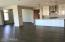 18720 N 101ST Street, 3000, Scottsdale, AZ 85255