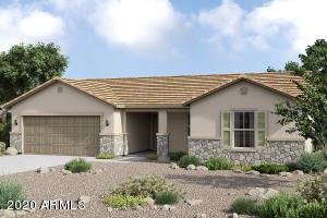20166 N LAUREN Road, Maricopa, AZ 85138