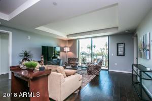 6803 E MAIN Street 3307, Scottsdale, AZ 85251