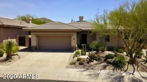 30947 N 74TH Way, Scottsdale, AZ 85266