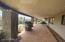 33419 N 53RD Place, Cave Creek, AZ 85331