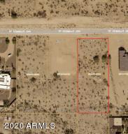 20011 W MISSOURI Street, 271, Litchfield Park, AZ 85340