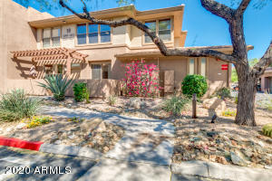 19777 N 76TH Street, 1165, Scottsdale, AZ 85255