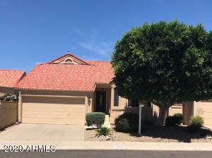 10806 N 112TH Place, Scottsdale, AZ 85259