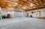 2-car garage Guest House/Shop