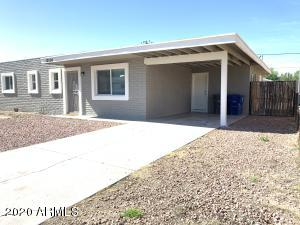 12006 W River Road, El Mirage, AZ 85335