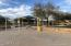 36952 W MATTINO Lane, Maricopa, AZ 85138