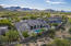 10452 E QUARTZ ROCK Road, Scottsdale, AZ 85255