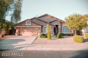 14960 W CORTEZ Street, Surprise, AZ 85379