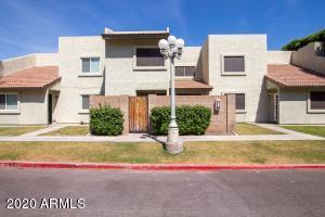 222 W BROWN Road, 2, Mesa, AZ 85201