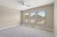 9468 E WHITEWING Drive, Scottsdale, AZ 85262